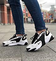 Мужские кроссовки Nike zoom 2К \ Найк Зум 2К \ Чоловічі кросівки Найк Зум 2К