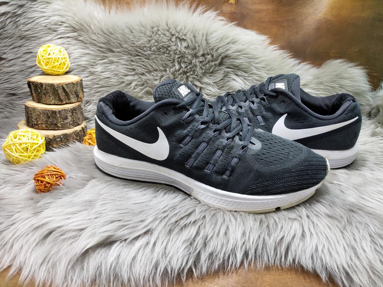 Мужские кроссовки Nike Zoom Vomero 11 (45 размер) бу