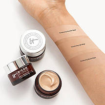 Нейтрализующий крем для коррекции цвета IT Cosmetics Bye Bye Redness Neutralizing Color-Correcting, фото 2