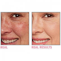 Нейтрализующий крем для коррекции цвета IT Cosmetics Bye Bye Redness Neutralizing Color-Correcting, фото 3