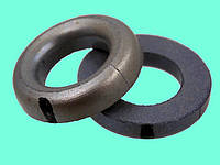 Ферритовое кольцо МТЧ К24х13х5,2