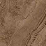 Для пола Лувр (Luvr) 40X40 Golden Tile, фото 4