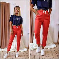 Жіночі літні штани ,літні брюки.Новинка 2020
