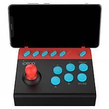 Беспроводной игровой геймпад IPega PG-9135
