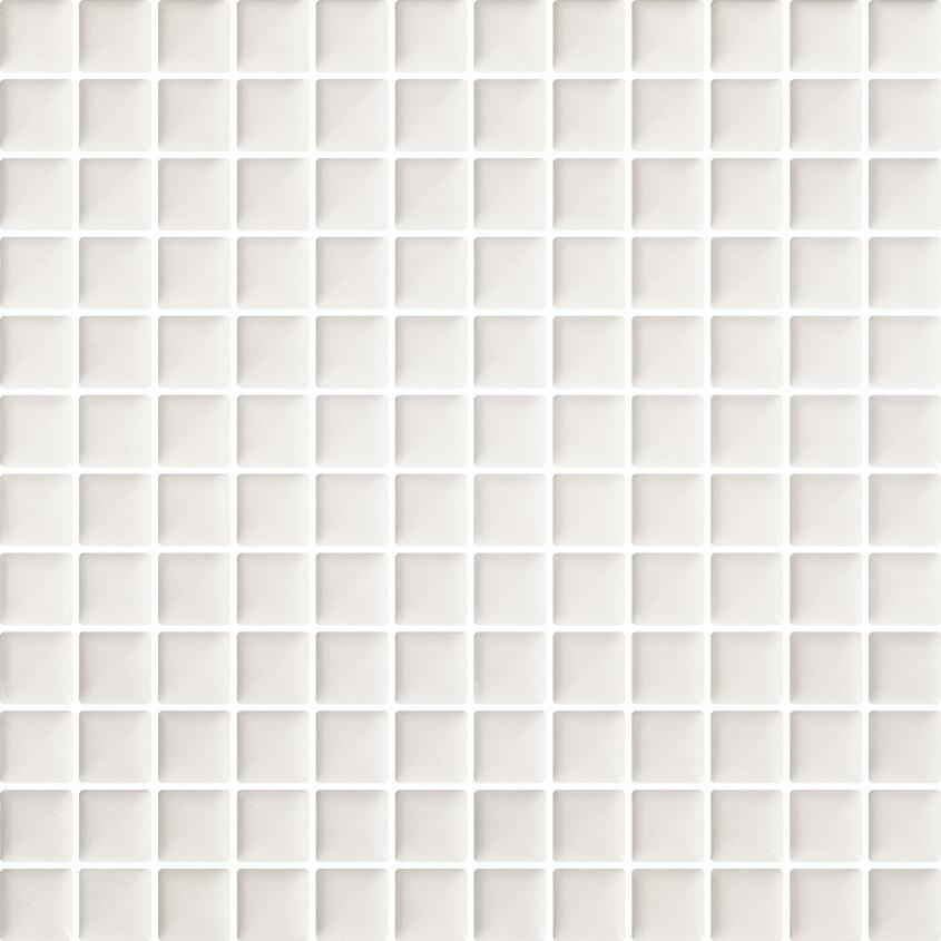 Мозаика Paradyz Orrios Bianco Mozaika 29.8 x 29.8