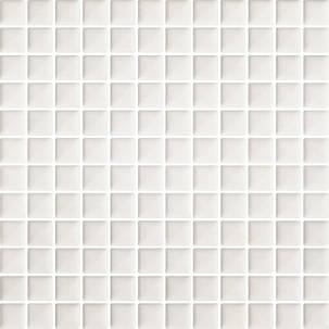 Мозаика Paradyz Orrios Bianco Mozaika 29.8 x 29.8, фото 2