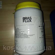 ФЛЮС для пайки міді F 300