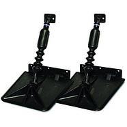 """Транцевые плиты Smart Tab Kit 9. 5""""x10"""" W/60LB, фото 2"""
