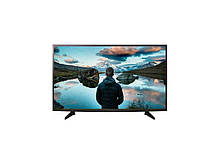 Телевизор Grunhelm GTV50S05UHD
