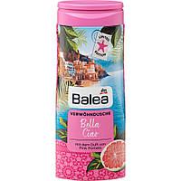 Гель для душа Balea Bella Ciao, 300 мл.