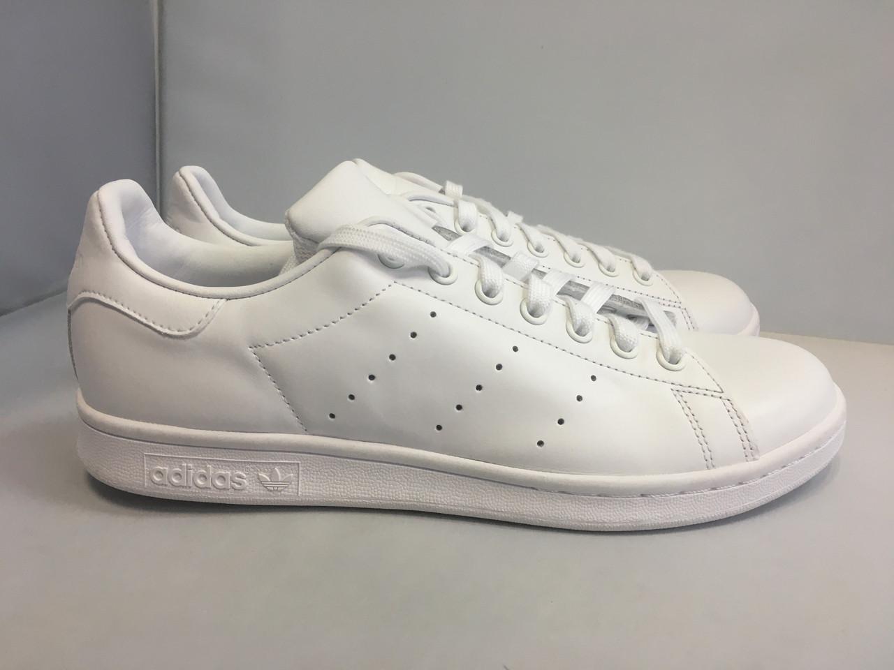 Кроссовки Adidas Stan Smith, 41, 42 размер