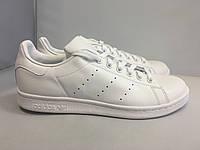 Кроссовки Adidas Stan Smith, 41, 42 размер, фото 1