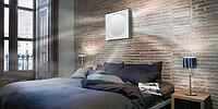Светоидный кондиционер Stylist из обновленной серии ArtCool от компании LG
