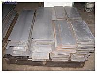 Трансформаторная сталь, фото 1