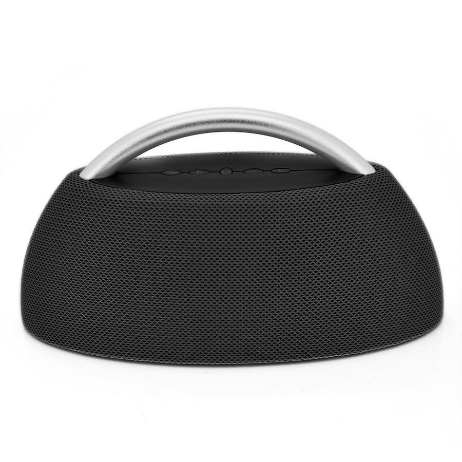 Беспроводная портативная Bluetooth колонка MY659