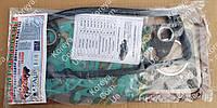 Прокладки двигателя (полный комплект) Таврия 1102. Украина