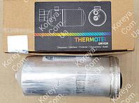 Осушитель кондиционера Ланос,ресивер-конденсер, фото 1