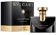 Bvlgari Jasmin Noir жіноча парфумована вода (женская парфюмерная вода)