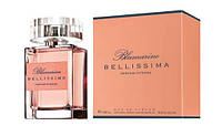 Blumarine Bellissima жіноча парфумована вода (женская парфюмерная вода)