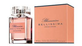 Blumarine Bellissima жіноча парфумована вода (женская парфюмерная вода) (Реплика)