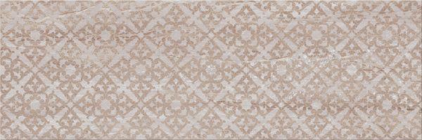 Плитка облицовочная Cersanit Marble Room PATTERN