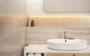 Плитка облицовочная Cersanit Marble Room PATTERN, фото 2