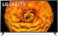 "Телевізор TV 82"" LG 82UN85003LA (4K NanoCell TM100 HDR Smart), фото 1"