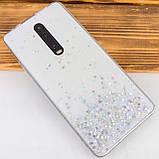TPU чехол Star Glitter для Xiaomi Redmi K20 / K20 Pro / Mi9T / Mi9T Pro, фото 2