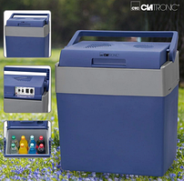 Автохолодильник Clatronic KB 3714 30л A  Германия