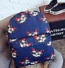 Школьный рюкзак Pussy