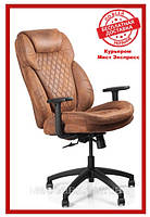 Мебель для работы дома кресло офисное Barsky Soft Leo SF-01