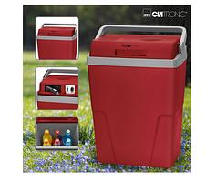 Автохолодильник Clatronic KB 3713 25л A + + Німеччина