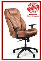 Массажное кресло офисное Barsky Soft Leo SF-01