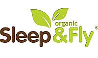 Ортопедические матрасы ЕММ коллекции Sleep&Fly Organic