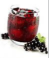 Сок черной смородины 100% без сахара и консервантов 500 мл, EkaMedica, фото 4