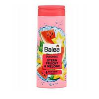Гель для душа Balea Stern Frucht & Melone, 300 мл