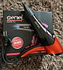 Профессиональный фен для сушки волос GEMEI GM-1766 | Фен компактный Gemei GM 1766, фото 2