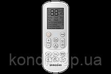 Кондиционер Samsung AR09TSHYAWKNER Inverter Geo Standart, фото 3