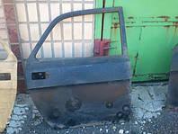 Дверь задняя правая ГАЗ Волга 2410