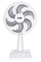 Вентилятор Ergo FT 1220