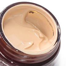 Нейтрализующий крем для коррекции цвета IT Cosmetics Bye Bye Redness Neutralizing  Neutral Beige, фото 2