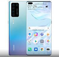 Гидрогель пленка Devia для Huawei (любая модель) Новинка ! Бронированная гидрогель все модели смартфонов