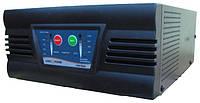 Бесперебойник для котла LogicPower PSV-500VA