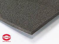 Шумо-теплоизоляция Ultimate Polifoam 4мм (50см на 75см) Шумо, Теплоизоляция
