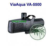 Насос для пруда ViaAqua VA-5500