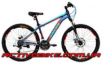 """Подростковый горный велосипед Ardis COLT 24"""" MTB AL., фото 1"""