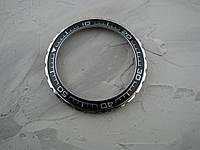 Рант, безель для часов Амфибия, Восток Амфибия, Командирские., фото 1