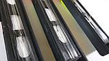 Набор поплавков с леской и крючками, 3 шт, фото 4