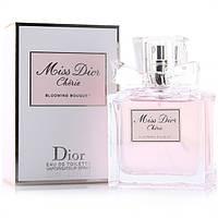 Christian Dior Miss Dior Cherie Blooming Bouquet 100 мл жіноча туалетна вода (женская туалетная вода)
