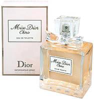 Christian Dior Miss Dior Cherie Eau de Parfum жіноча парфумована вода (женская парфюмерная вода)